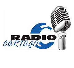 logo-radio cartago