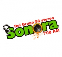 Radio Sonora 700 AM