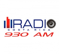 Radio Costa Rica 930 AM