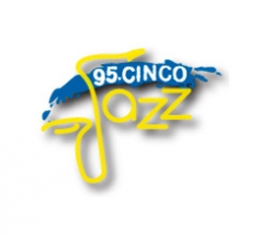 Radio 95.Cinco Jazz