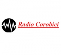 Radio Corobicí 1240 AM