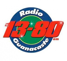 Radio Guanacaste 1380 AM